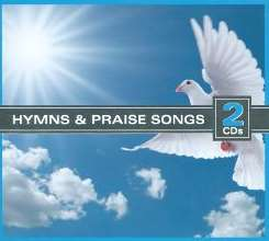 Various Artists - Songs of Praise & Worship album download