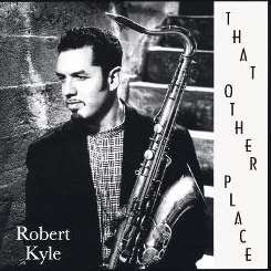 Robert Kyle - That Other Place album download