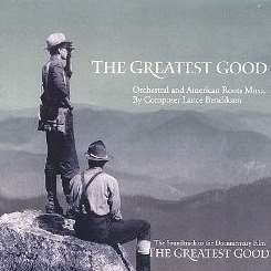 Lance Bendiksen - The Greatest Good album download
