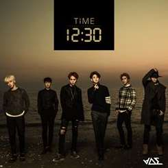 Beast - Time album download