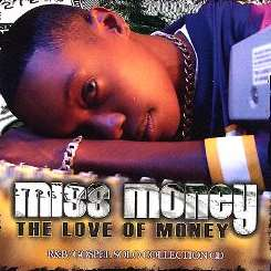 Miss Money - The Love of Money album download