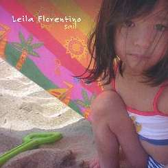 Leila Florentino - Sail album download