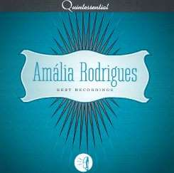 Amália Rodrigues - Best Recordings album download