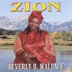 Beverly Wallace - Zion album download