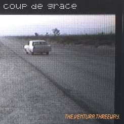 Coup de Grace - The Ventura Threeway album download