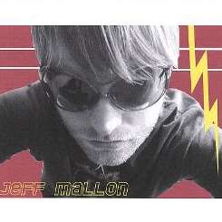 Jeff Mallon - Jeff Mallon album download