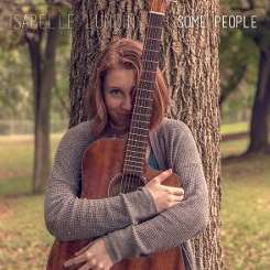 Isabelle Lundin - Some People album download