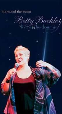 Betty Buckley - Live at the Donmar [Video/DVD] album download