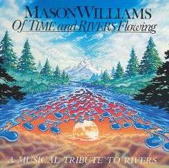 Mason Williams - Of Time and Rivers Flowing album download