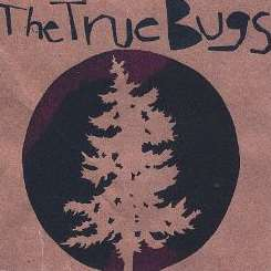 The True Bugs - The True Bugs album download