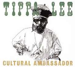 Tippa Lee - Cultural Ambassador album download