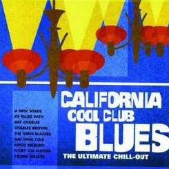 Various Artists - California Cool Club album download