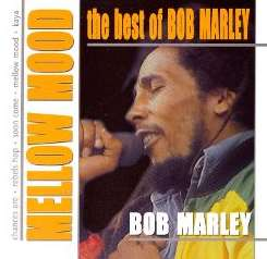 Bob Marley - The Best of Bob Marley: Mellow Mood album download