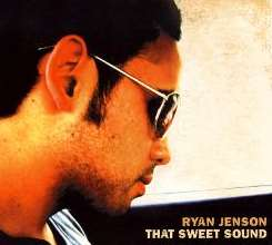 Ryan Jensen - That Sweet Sound album download