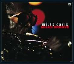 Miles Davis - Miles' Groove album download