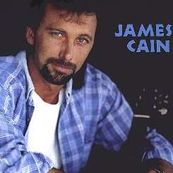 James Cain - James Cain album download