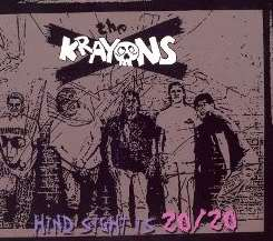 The Krayons - Hind Sight Is 20/20 album download