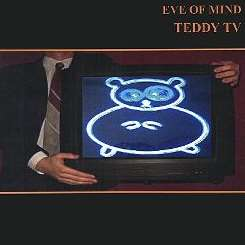Eve of Mind - Teddy TV album download