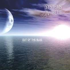 Systems in Blue - Out of the Blue album download