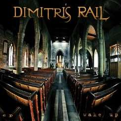 Dimitri's Rail - Wake Up album download