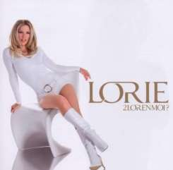 Lorie - 2lor en Moi album download