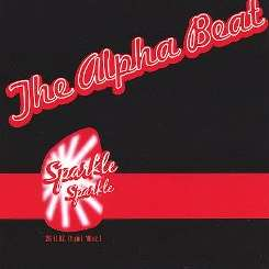 The Alpha Beat - Sparkle Sparkle album download