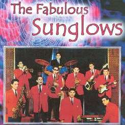 The Fabulous Sunglows - The Fabulous Sunglows album download