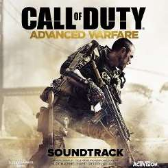audiomachine / Harry Gregson-Williams - Call of Duty: Advanced Warfare album download