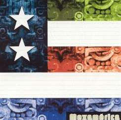 Mexamerica - Mexamerica album download