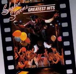 Shakin' Stevens - Greatest Hits album download