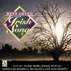 Various Artists - Best Loved Irish Songs album download