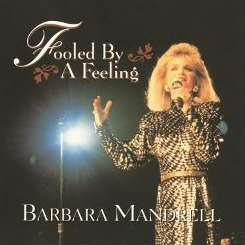 Barbara Mandrell - Fooled by a Feeling album download