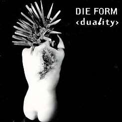 Die Form - Duality album download