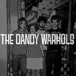 The Dandy Warhols - Live at the X-Ray Café album download