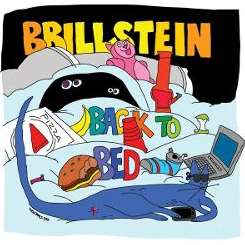 Brillstein - Back to Bed