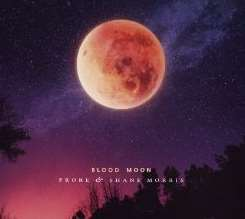 Frore / Shane Morris - Blood Moon