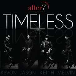 After 7 - Timeless album download