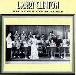 Larry Clinton - Shades of Hades