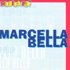 Marcella Bella - Musicapiu album download