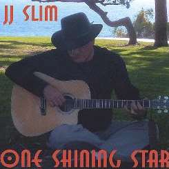 JJ Slim - One Shining Star album download