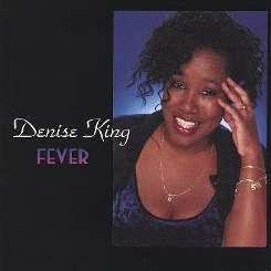 Denise King - Fever album download
