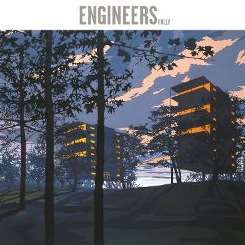 Engineers - Folly album download