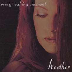 Heather McKenzie - Every Waking Moment album download