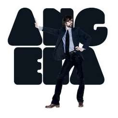 Jarvis Cocker - Angela album download