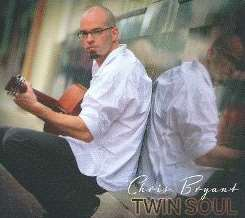 Chris Bryant - Twin Soul album download