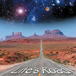 Rick Wicker - Life's Road album download