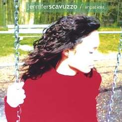 Jennifer Scavuzzo - Impatient album download