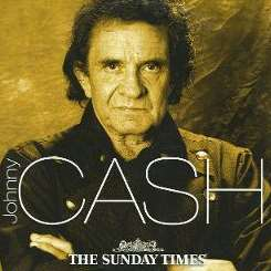 Johnny Cash - The Johnny Cash [Sunday Times] album download