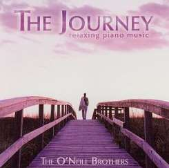 The O'Neill Brothers - The Journey album download
