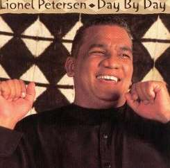 Lionel Petersen - Day by Day album download